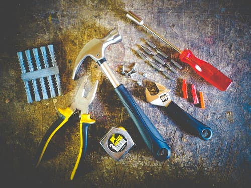 Know Your Consumer Rights For Home Repair